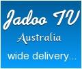 Jadoo TV Australia